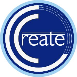 Logo-CREATE-2